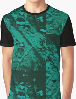 Lucid Nature Collection 6/10 Graphic T-Shirt