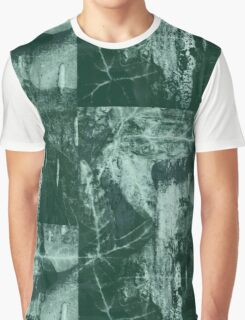 Lucid Nature Collection 10/10 Graphic T-Shirt