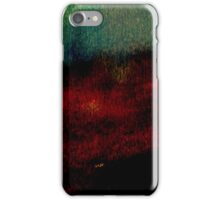 View From Your Room Later iPhone Case/Skin