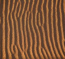 sand patterns, st cyrus by codaimages