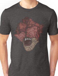 The Last of Us - Clicker Unisex T-Shirt