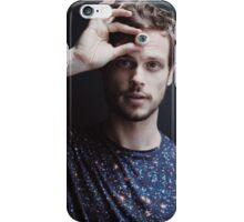 Matthew Gray Gubler! iPhone Case/Skin