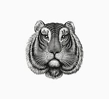 The Tiger Head Classic T-Shirt