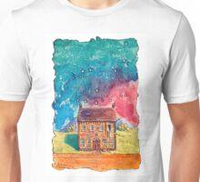 The Cygnus house Unisex T-Shirt
