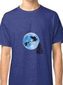 N.F. - The Night Fury Classic T-Shirt