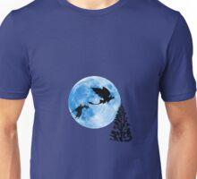 N.F. - The Night Fury Unisex T-Shirt