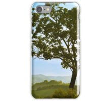Beautiful Tree iPhone Case/Skin
