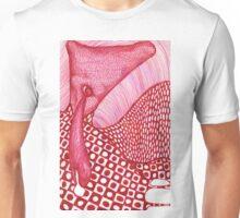 Birth of Evolution Unisex T-Shirt