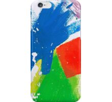 Alt-j This Is All Yours Triangle iPhone Case/Skin