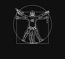 Culture geek Unisex T-Shirt