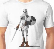 RITTER BODO Unisex T-Shirt