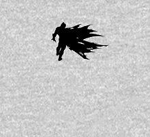 The Knight Returns Unisex T-Shirt