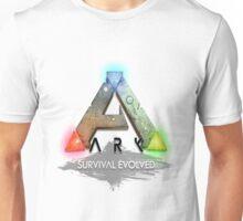 Ark Survival ! Unisex T-Shirt