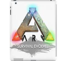 Ark Survival ! iPad Case/Skin