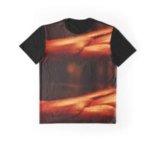 Surrender Graphic T-Shirt