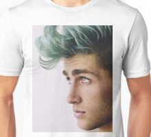 Luke Davis Unisex T-Shirt