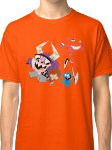 Foster's Home Party Classic T-Shirt
