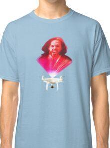 Matt Hardy Brother Nero Classic T-Shirt