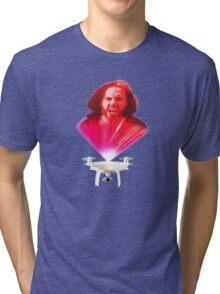 Matt Hardy Brother Nero Tri-blend T-Shirt
