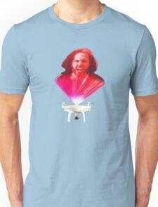 Matt Hardy Brother Nero Unisex T-Shirt