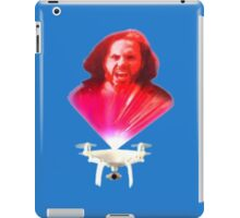 Matt Hardy Brother Nero iPad Case/Skin