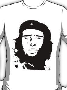 Yaranaika? T-Shirt