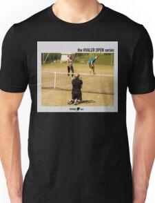 son of a preacher man Unisex T-Shirt