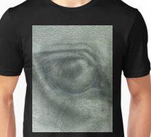 Eye of the Horse GRPA151024-14 Unisex T-Shirt