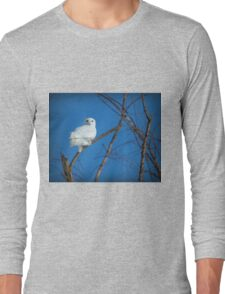Element of surprise Long Sleeve T-Shirt