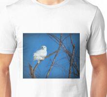 Element of surprise Unisex T-Shirt