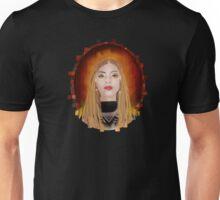 Queen Freedom Unisex T-Shirt