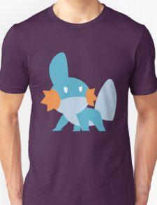 258 Unisex T-Shirt