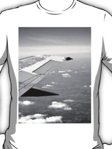 On the Wing T-Shirt