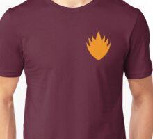 GOTG Unisex T-Shirt