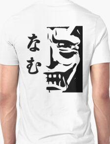 Yoshimitsu Unisex T-Shirt