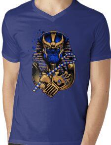 Thanos Tut T-Shirt