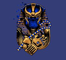 Thanos Tut Unisex T-Shirt