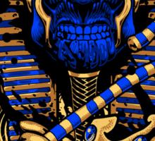 Thanos Tut Sticker