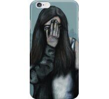 Distant iPhone Case/Skin