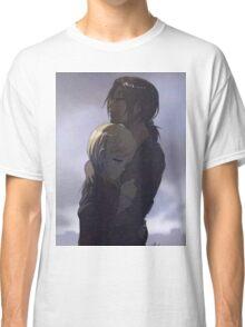 Ymir and Christa Classic T-Shirt