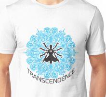 Zenyatta - Transcendence Unisex T-Shirt