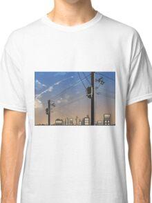 City Classic T-Shirt