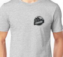 street roller hockey league - chinese vers Unisex T-Shirt