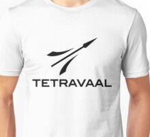 TETRAVAAL Unisex T-Shirt
