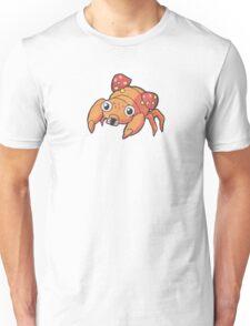 Paras  Unisex T-Shirt
