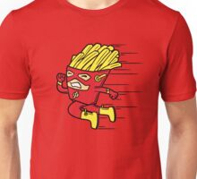 Fast Fries T-Shirt