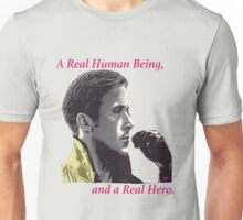 Drive - Ryan Gosling Unisex T-Shirt