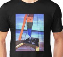 Sail-4-one Unisex T-Shirt