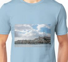 Beautiful Ibiza Unisex T-Shirt