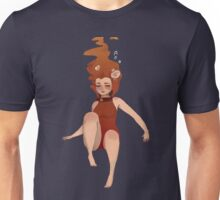 Water Thief Unisex T-Shirt